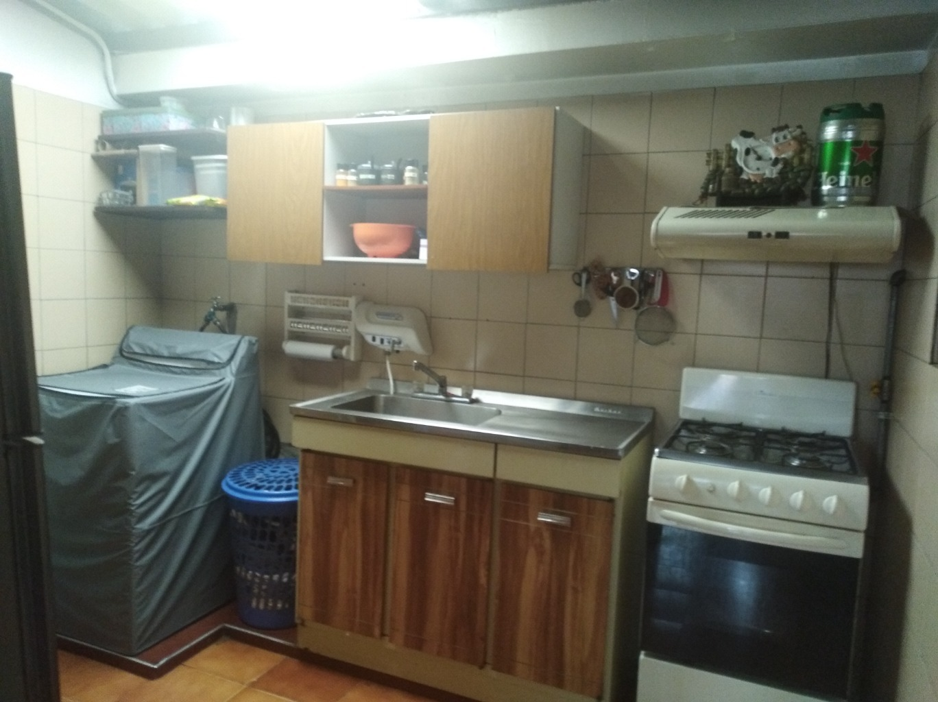 Casa en Los Tejares Sur Ii Sector 5551, foto 19