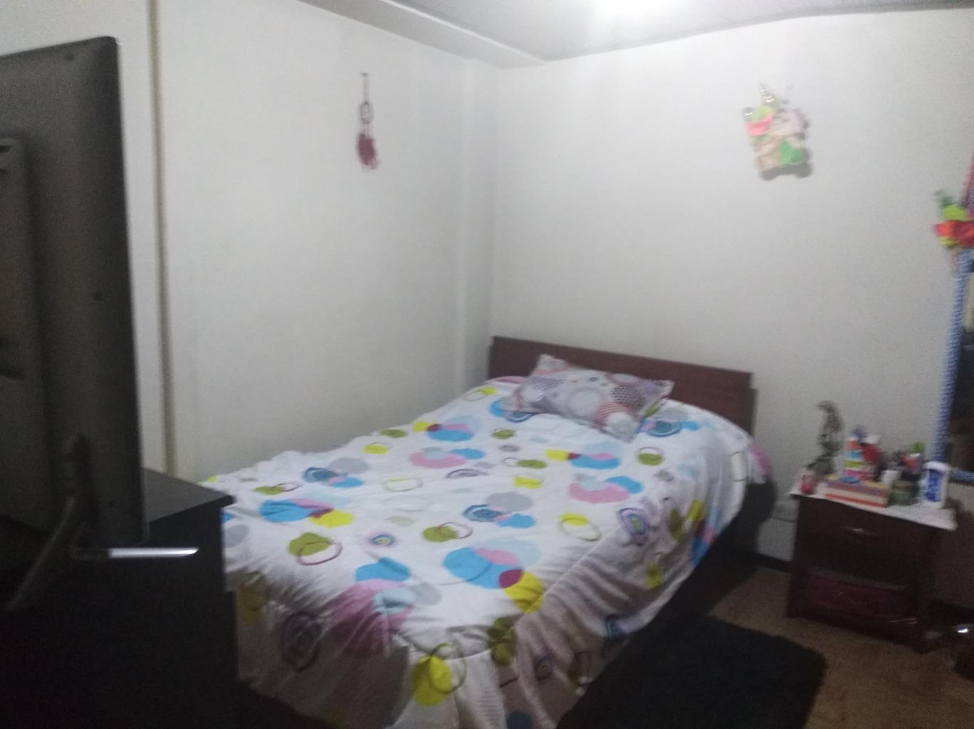 Casa en Los Tejares Sur Ii Sector 5551, foto 18