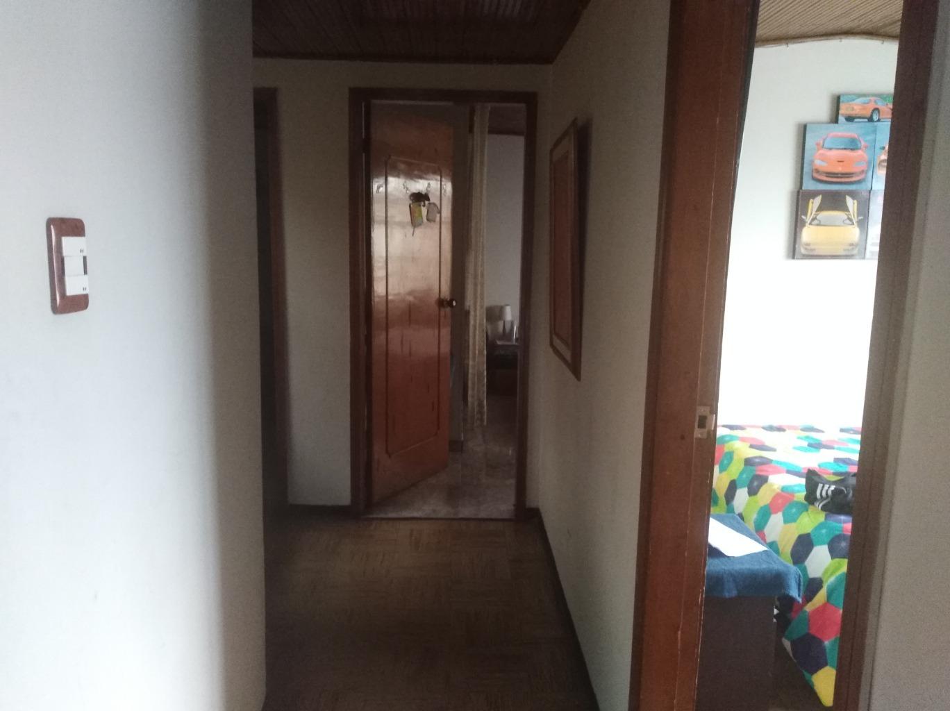 Casa en Los Tejares Sur Ii Sector 5551, foto 16