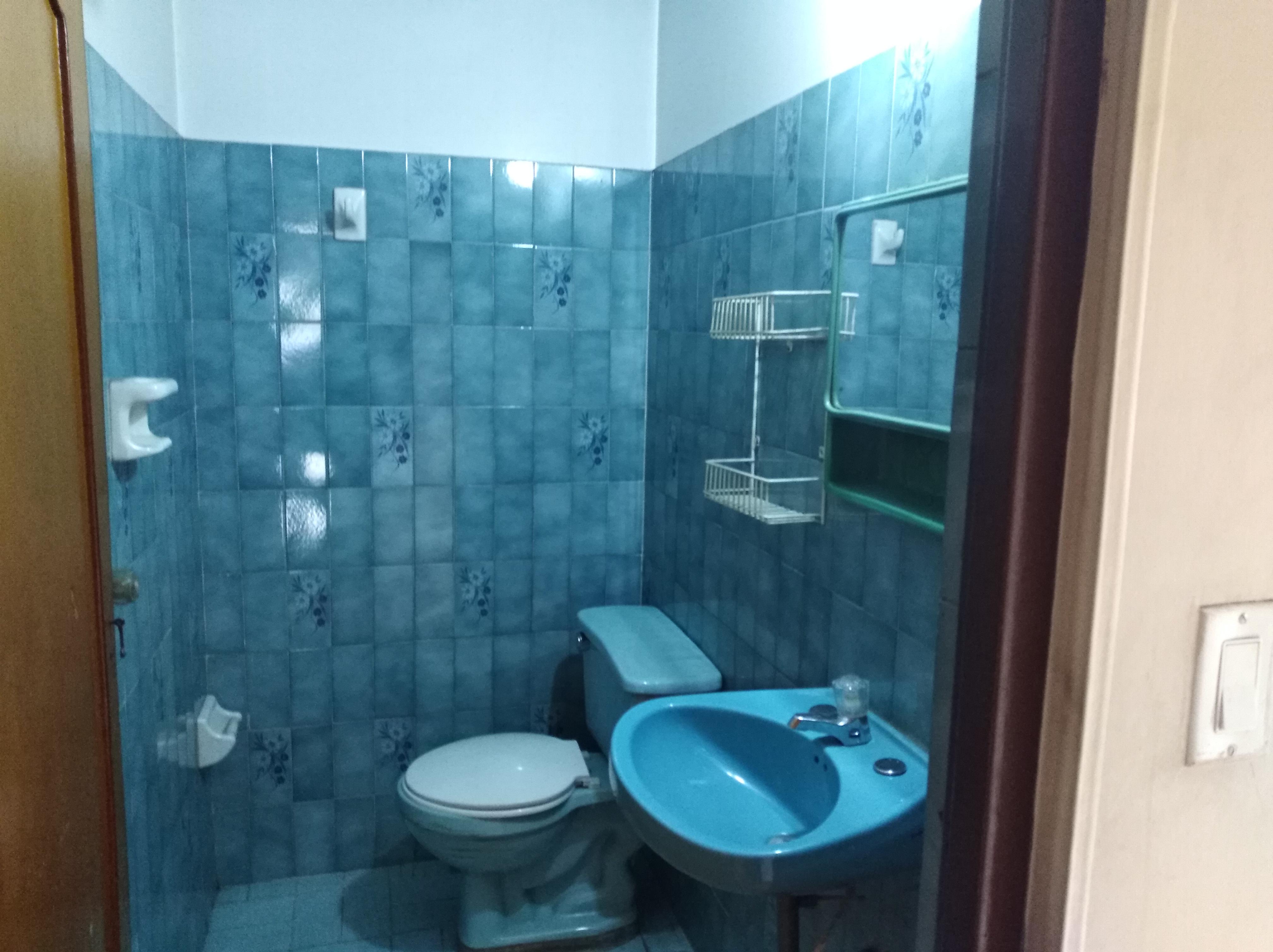 Casa en Los Tejares Sur Ii Sector 5551, foto 5