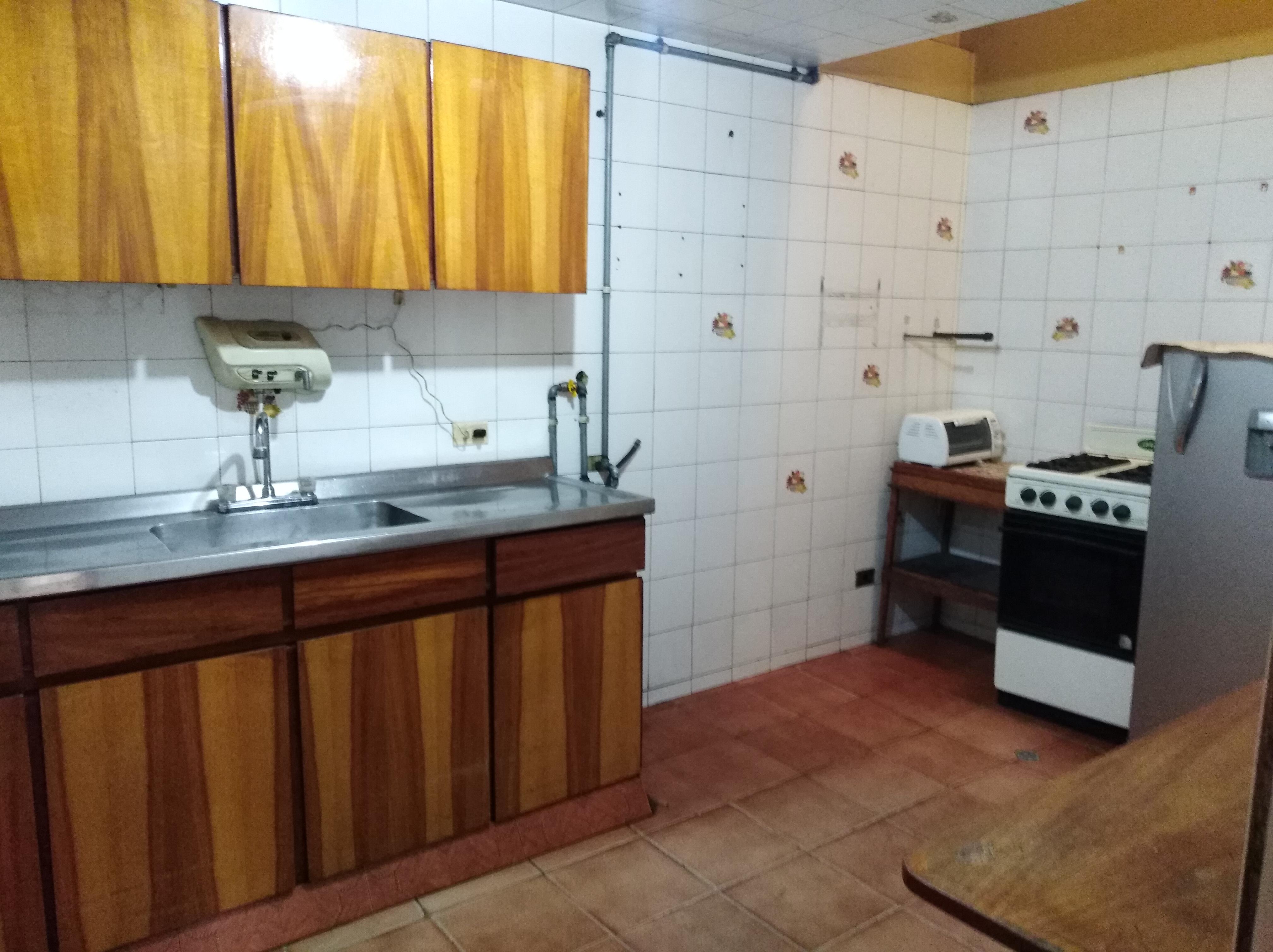 Casa en Los Tejares Sur Ii Sector 5551, foto 10