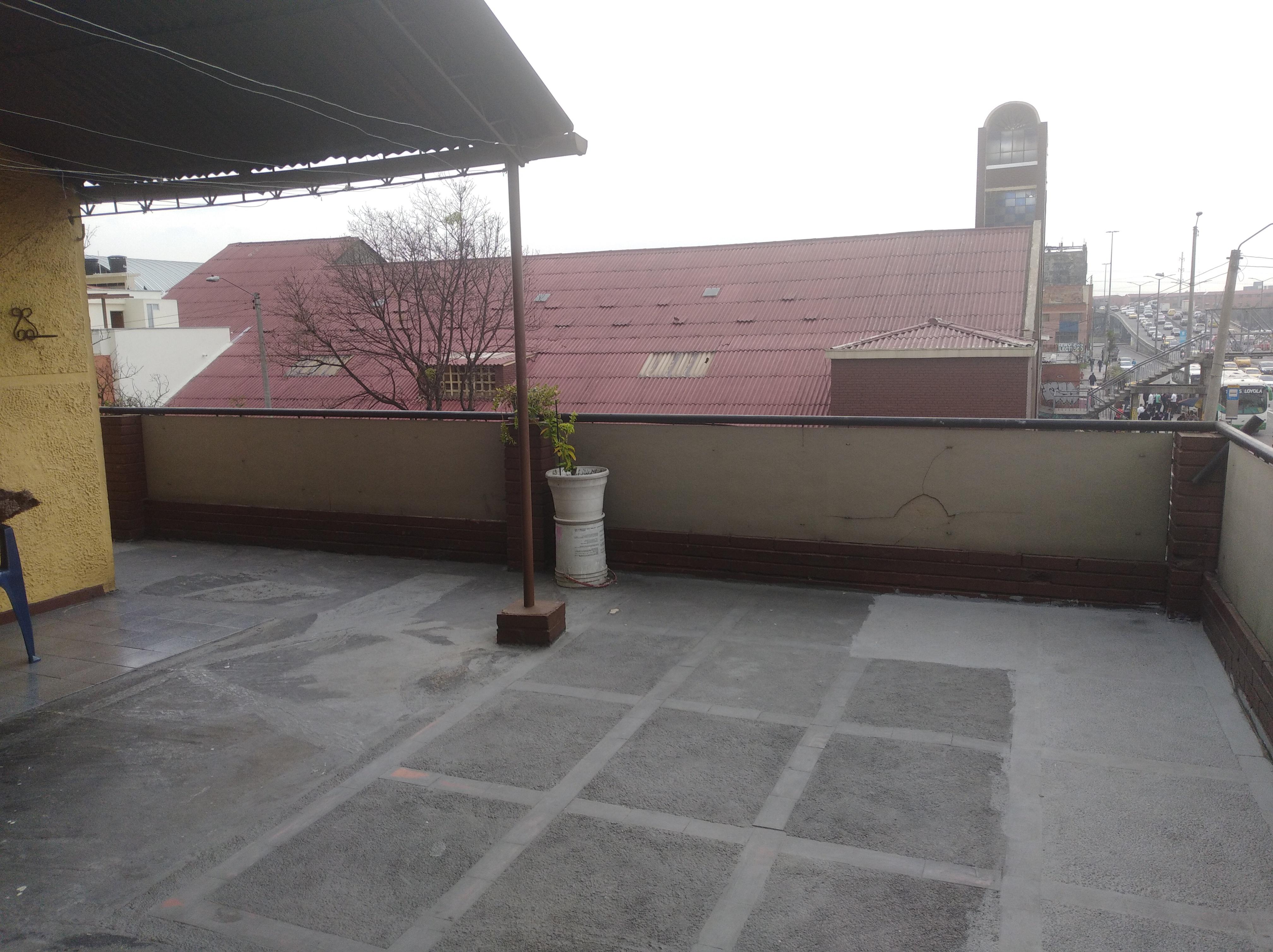 Casa en Los Tejares Sur Ii Sector 5551, foto 14
