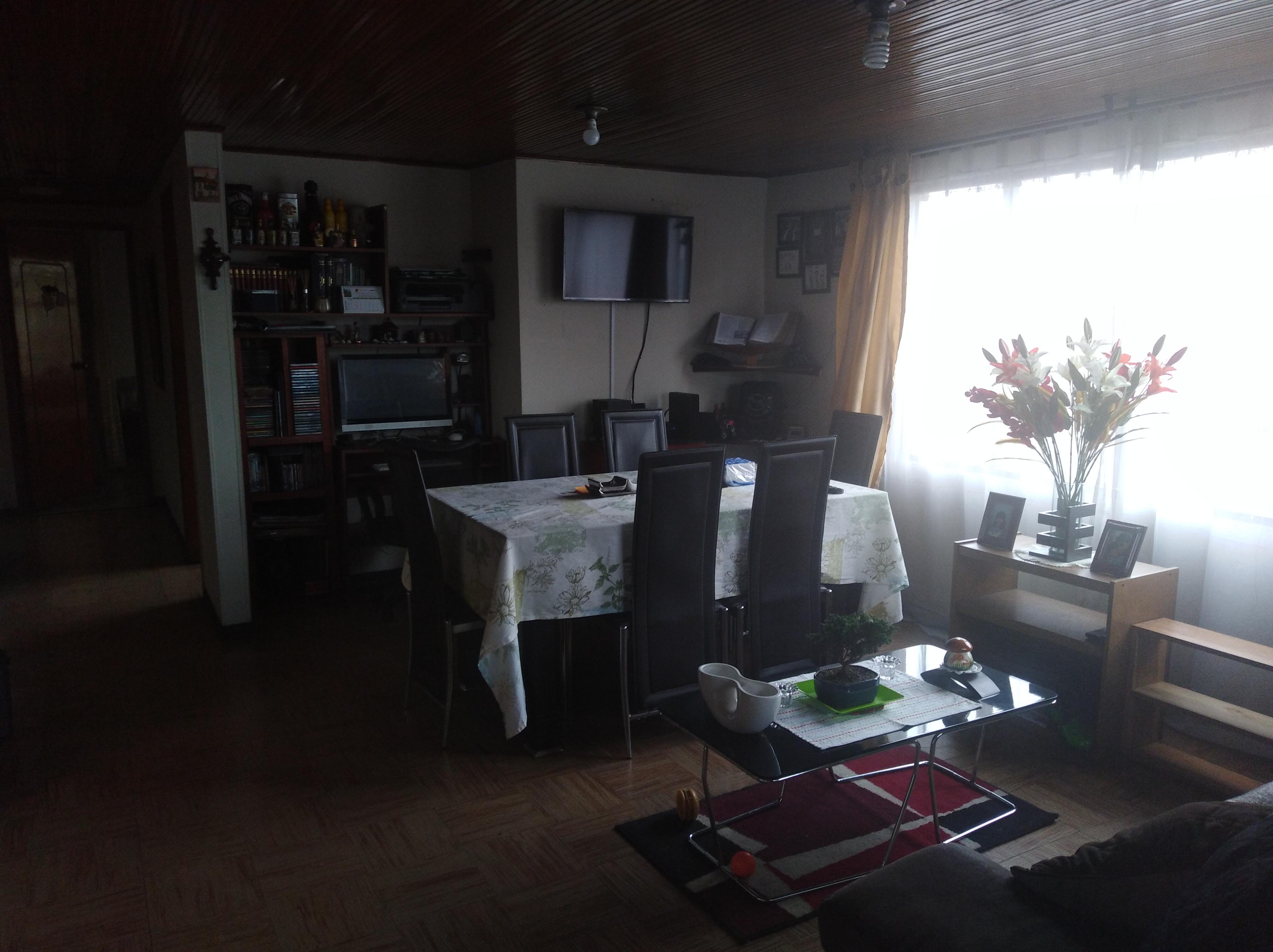Casa en Los Tejares Sur Ii Sector 5551, foto 15
