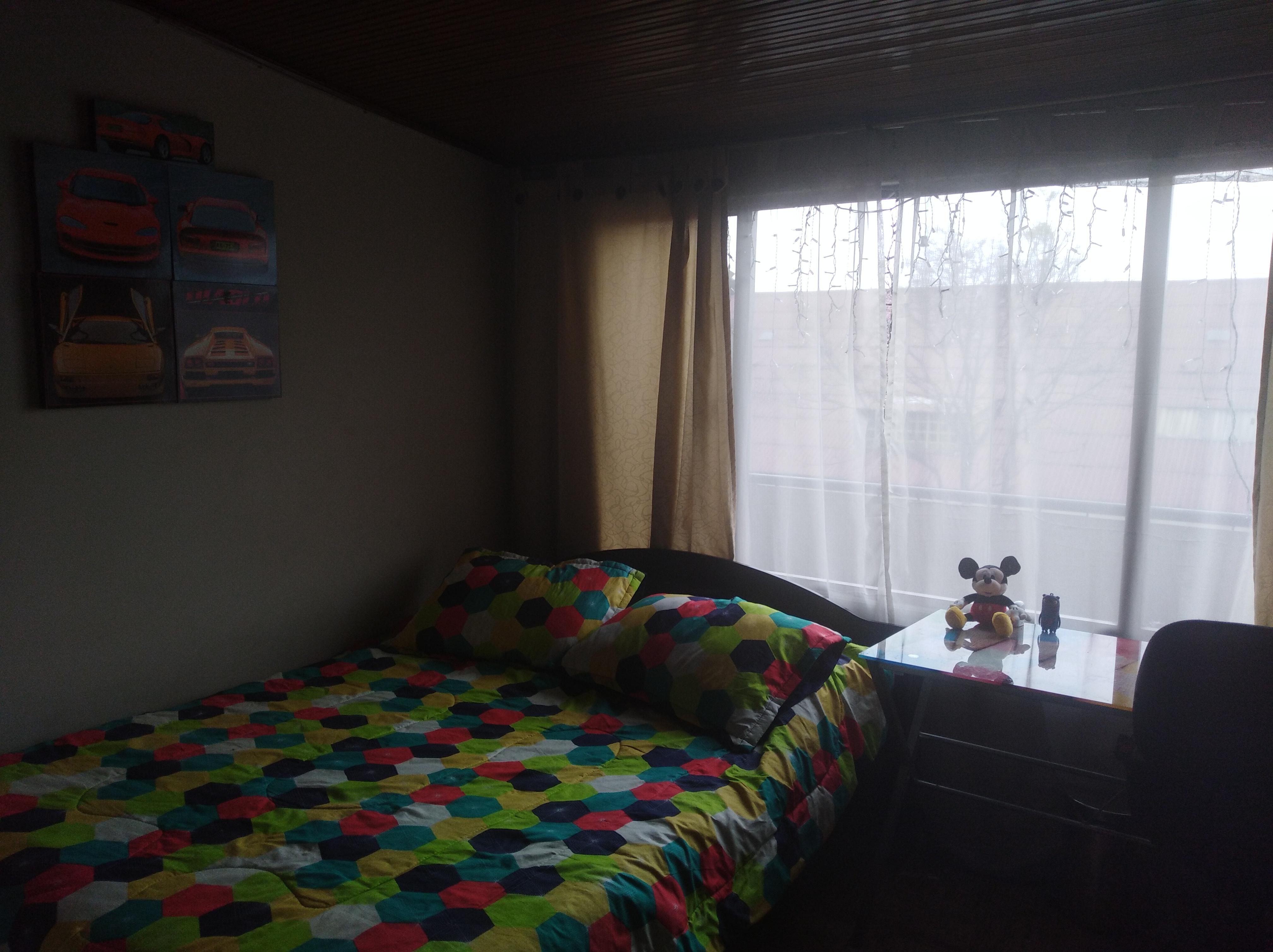 Casa en Los Tejares Sur Ii Sector 5551, foto 17