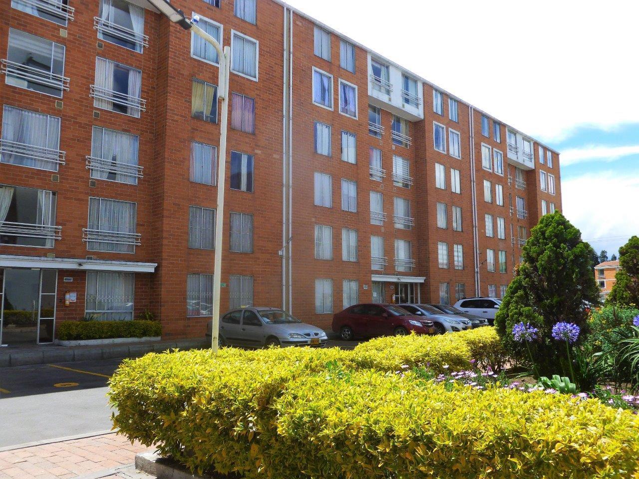 Apartamento en Nueva Castilla 4138, foto 6