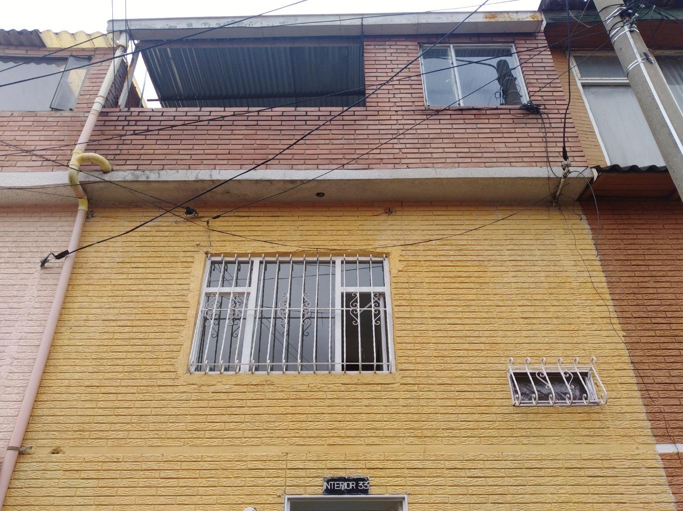 Casa en Gran Colombia 8635, foto 1