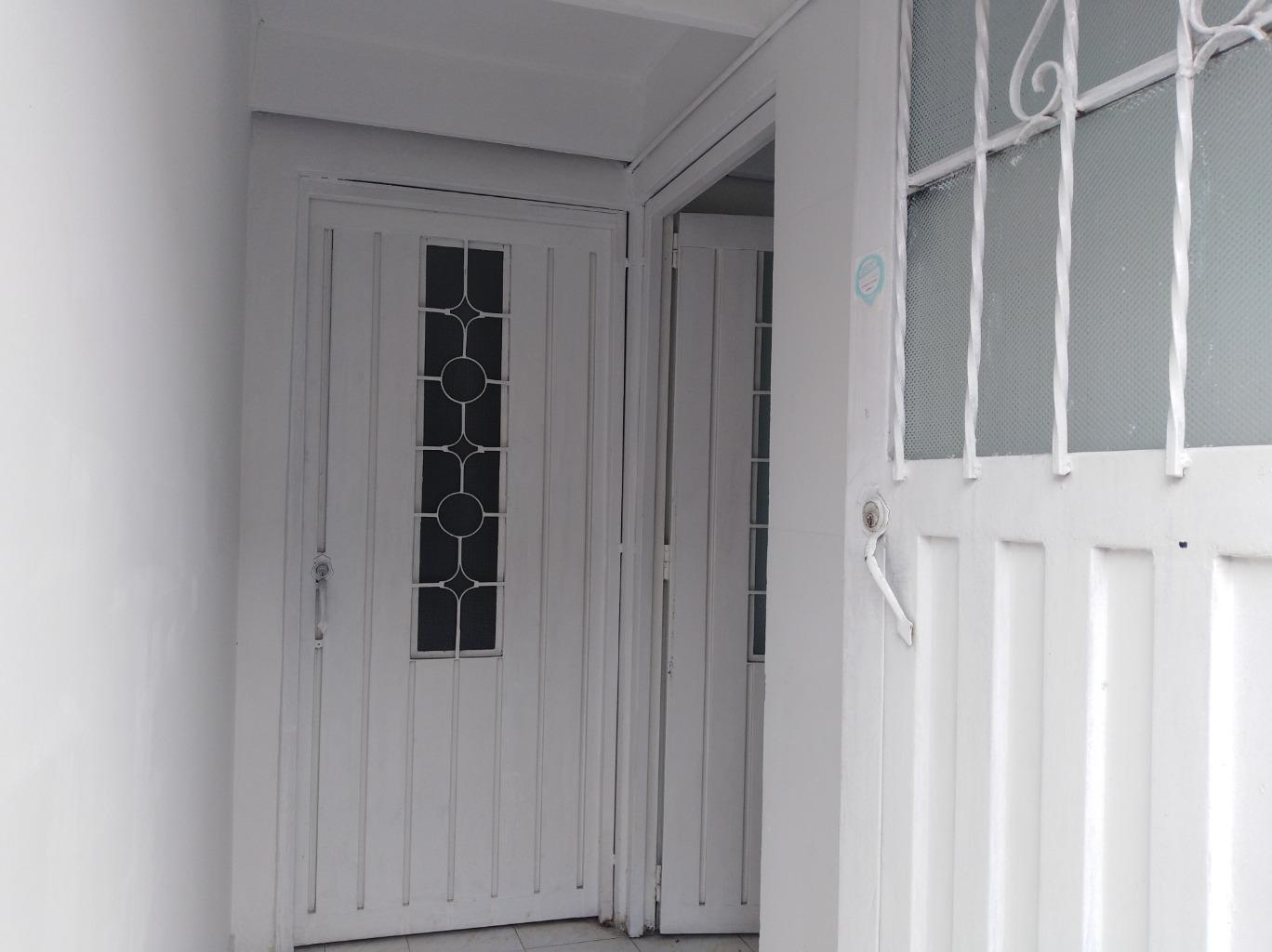 Casa en Gran Colombia 8635, foto 2
