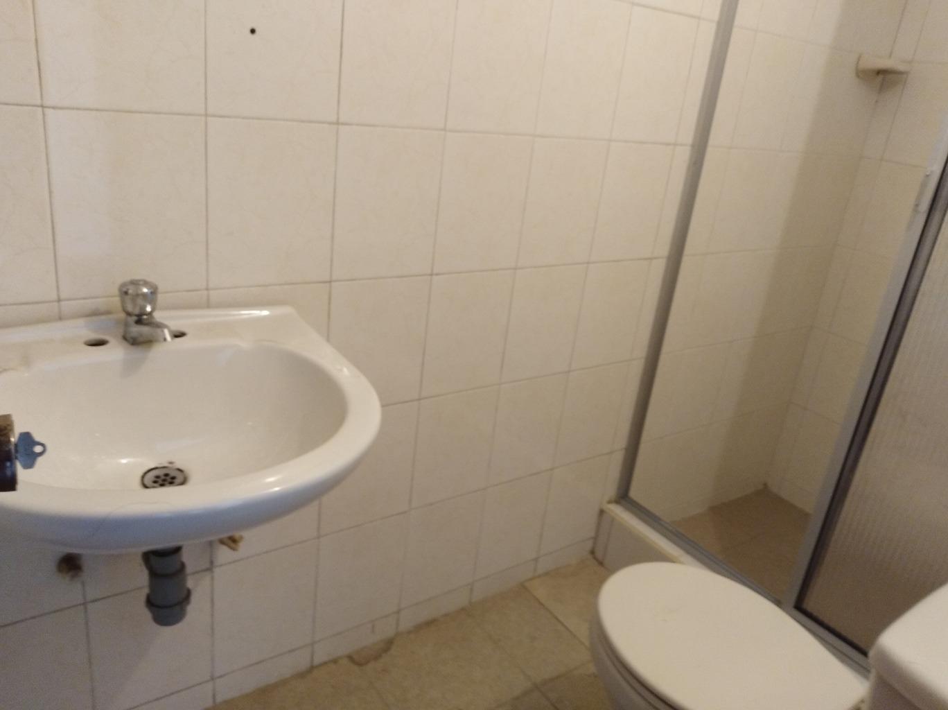 Casa en Gran Colombia 8635, foto 8