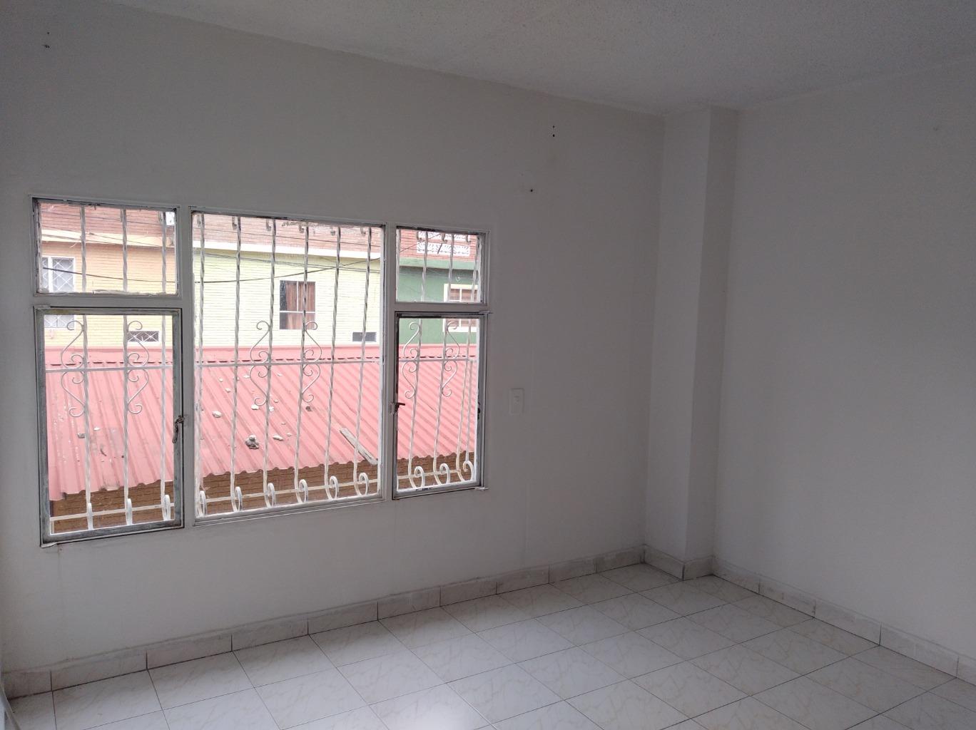 Casa en Gran Colombia 8635, foto 11