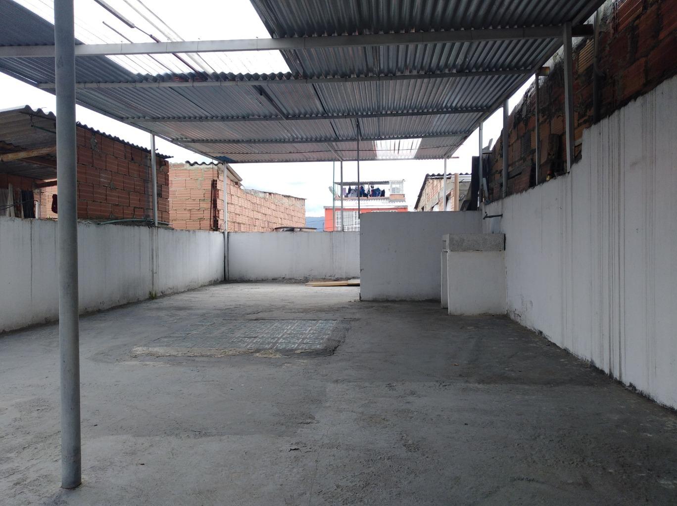 Casa en Gran Colombia 8635, foto 18