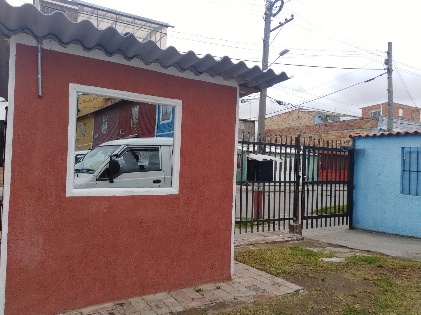 Casa en Gran Colombia 8635, foto 19