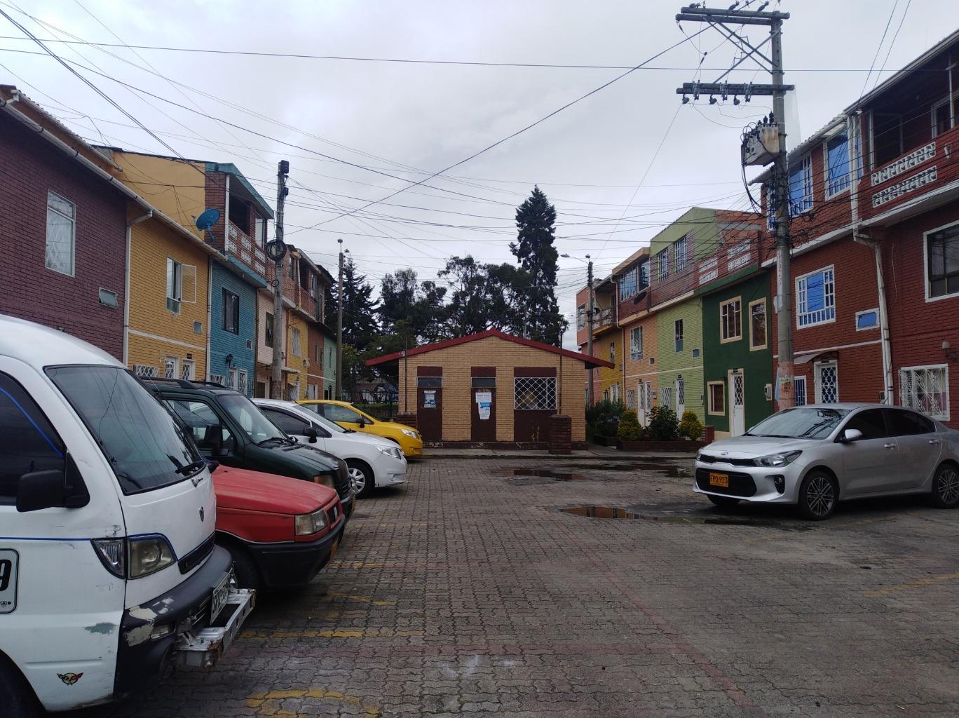 Casa en Gran Colombia 8635, foto 20