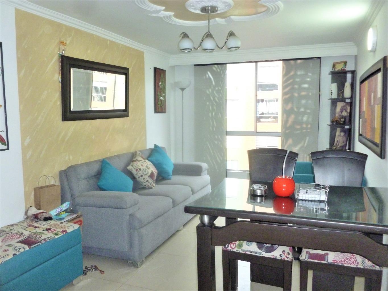 Apartamento en Nueva Castilla 5720, foto 3