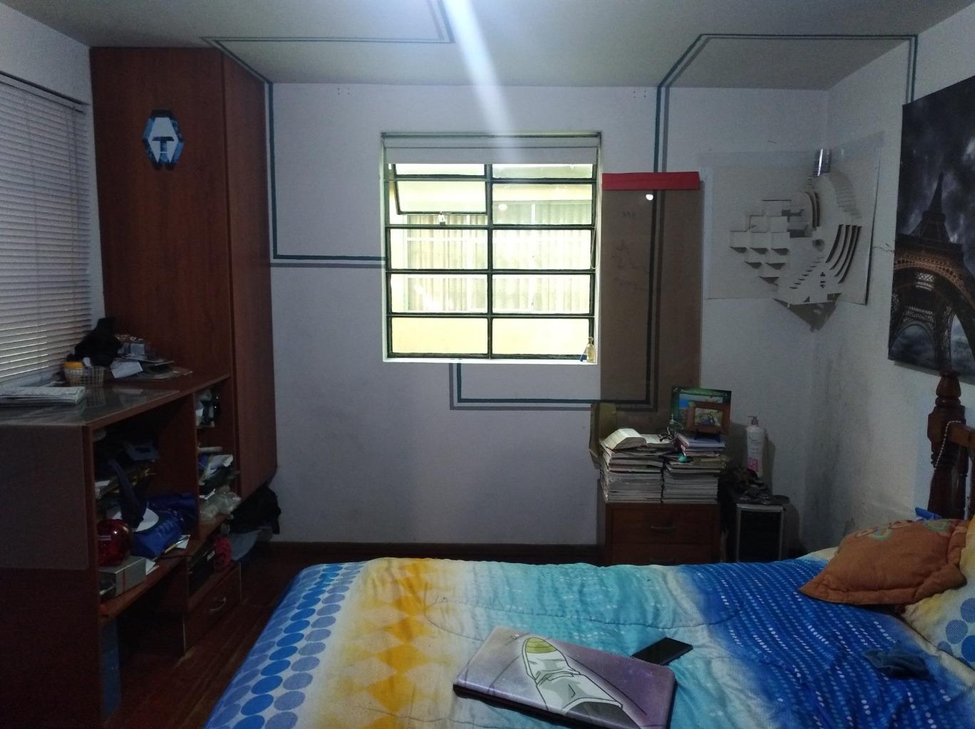 Casa en Fontibon Centro  8104, foto 5