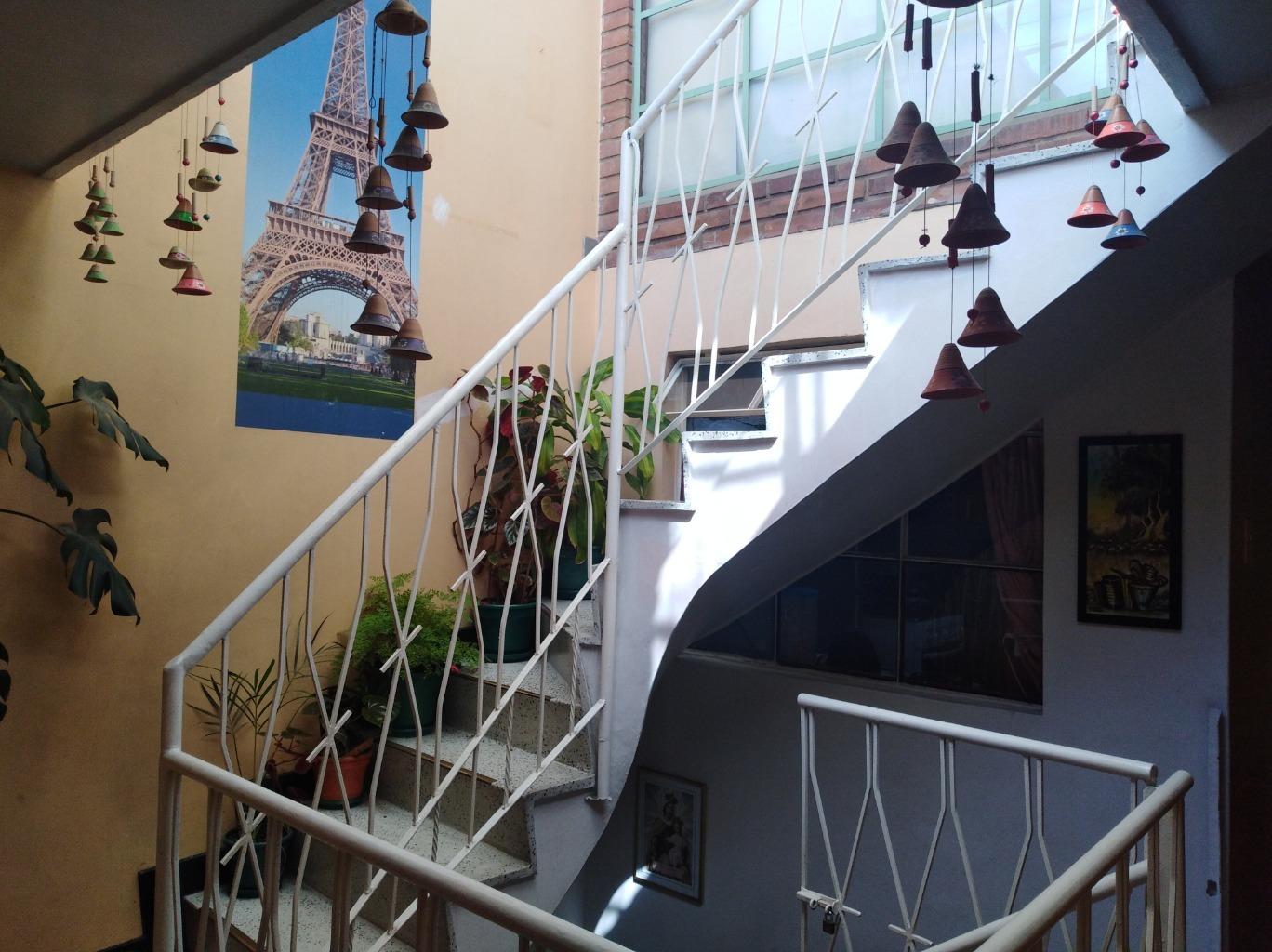 Casa en Fontibon Centro  8104, foto 8