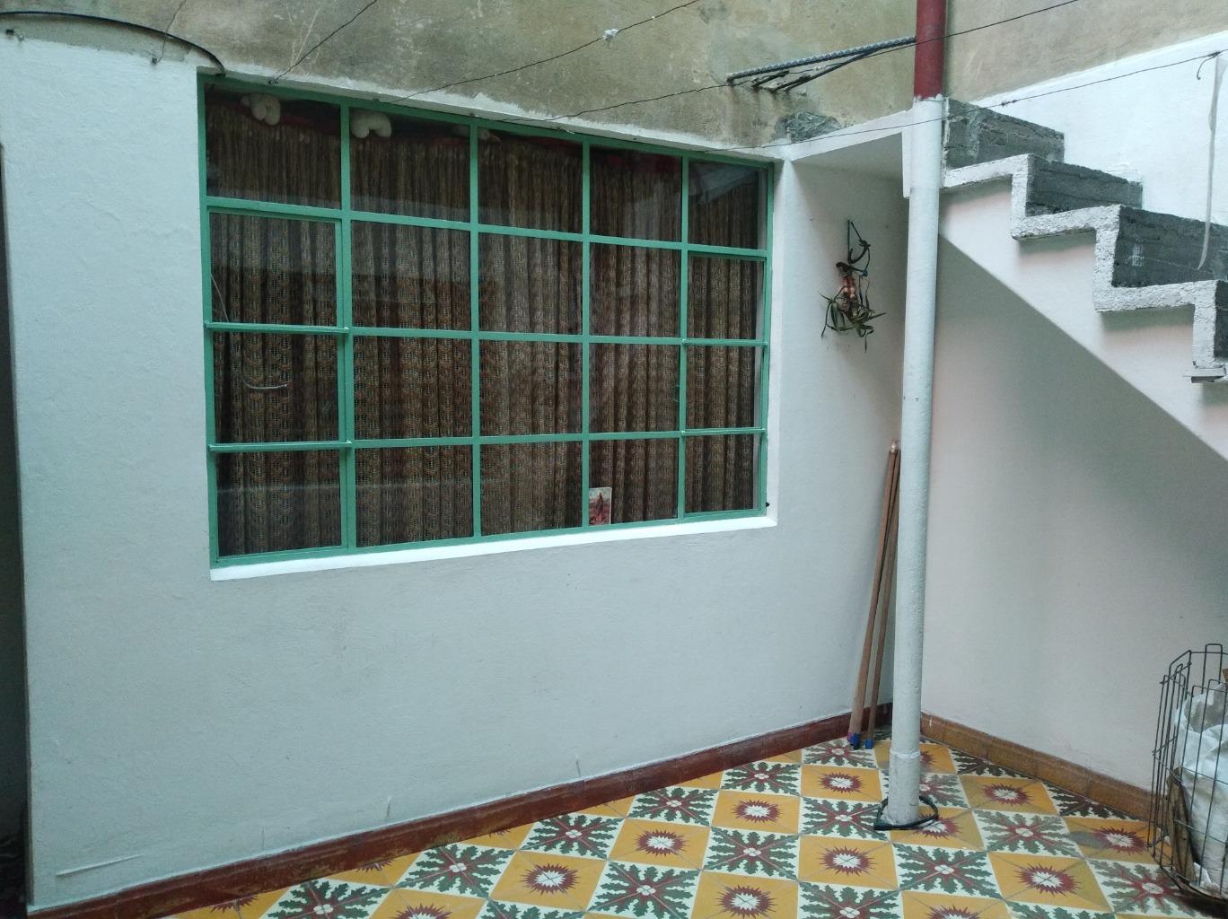 Casa en Fontibon Centro  8104, foto 13