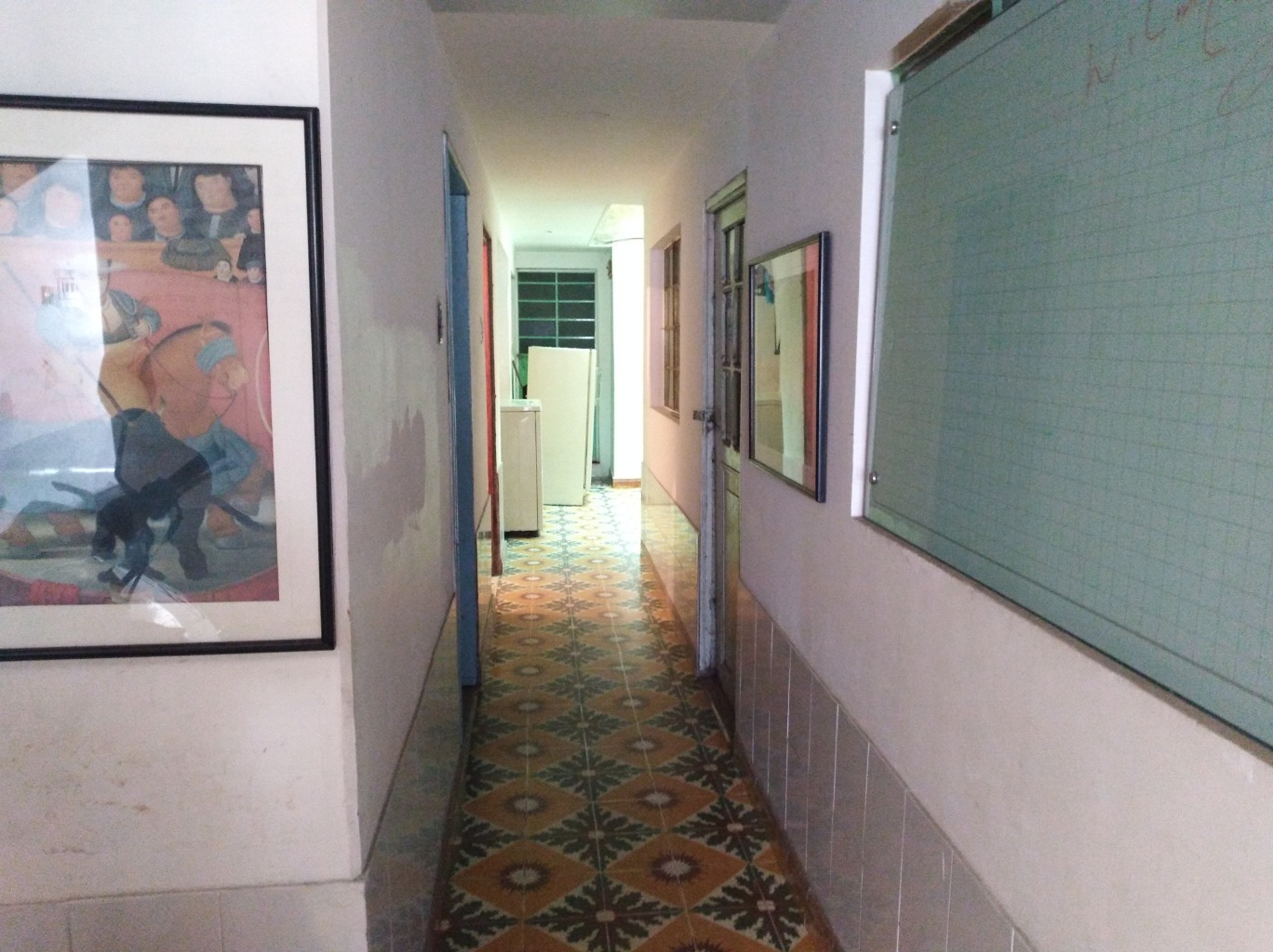Casa en Fontibon Centro  8104, foto 15