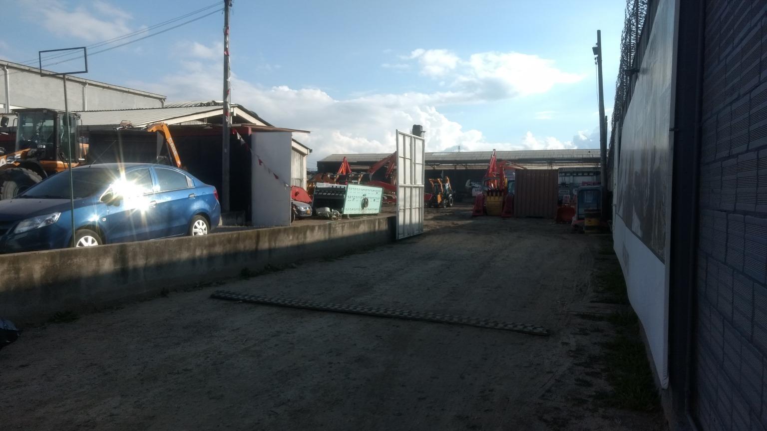 Casalote en Fontibon Centro  8708, foto 8