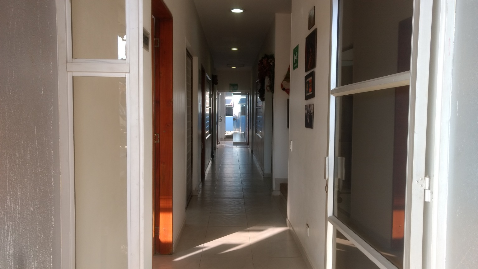 Casalote en Fontibon Centro  8708, foto 17