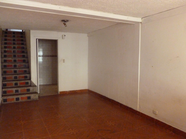 Apartamento en El Paseo 5886, foto 1