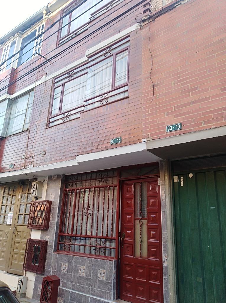 Casa en El Tintal 5954, foto 9