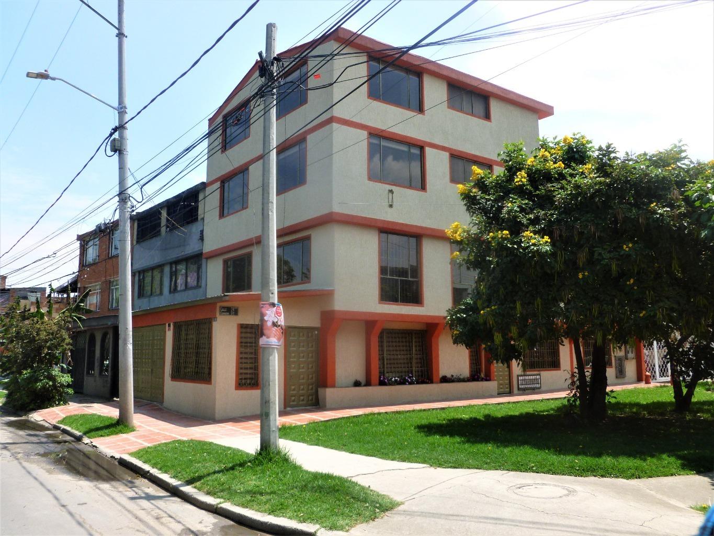 Casa en Ciudad Montes 6326, foto 0