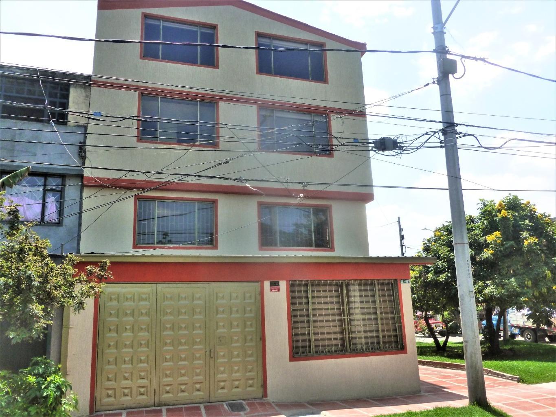 Casa en Ciudad Montes 6326, foto 1