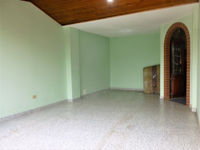 Casa en Ciudad Montes 6326, foto 2