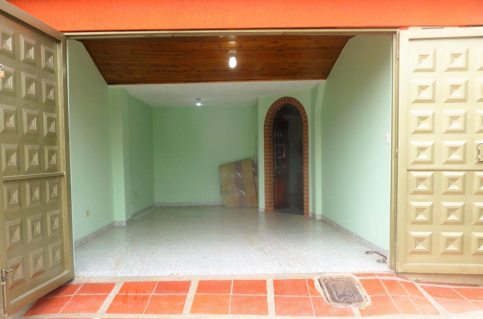 Casa en Ciudad Montes 6326, foto 3