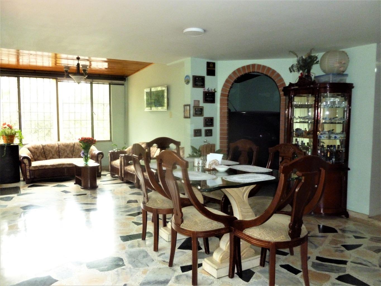 Casa en Ciudad Montes 6326, foto 5