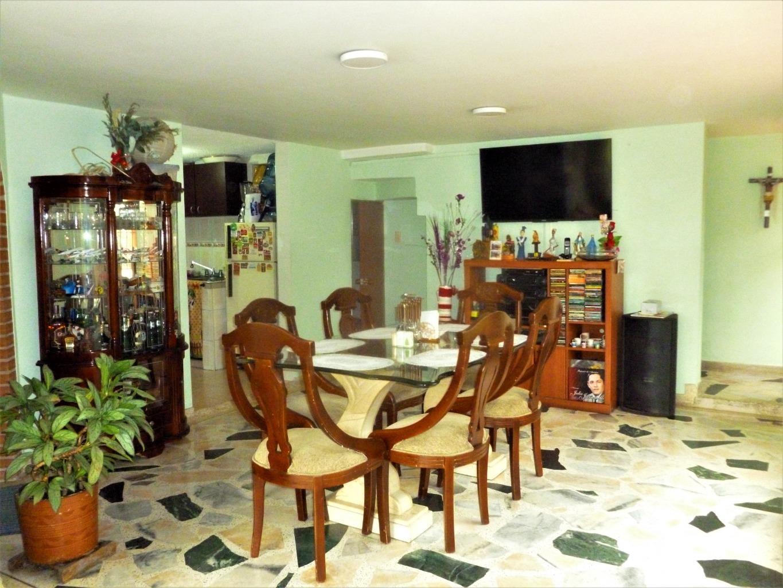 Casa en Ciudad Montes 6326, foto 4