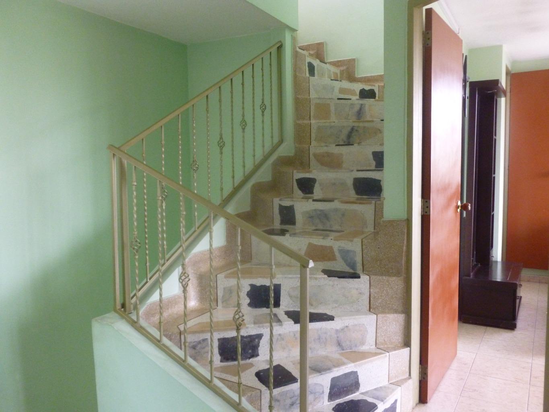 Casa en Ciudad Montes 6326, foto 10