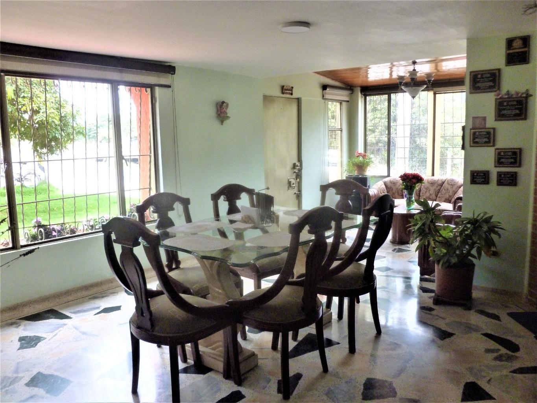 Casa en Ciudad Montes 6326, foto 7