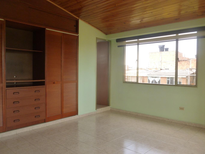 Casa en Ciudad Montes 6326, foto 17
