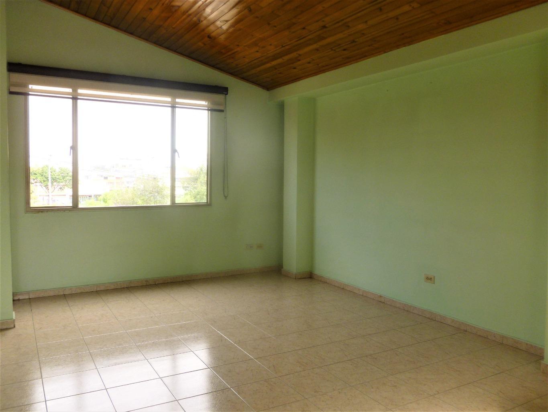 Casa en Ciudad Montes 6326, foto 16