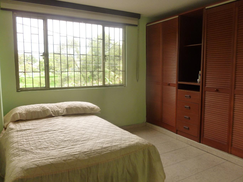 Casa en Ciudad Montes 6326, foto 11