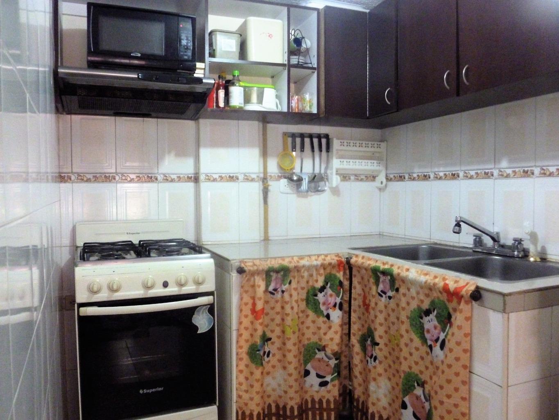 Casa en Ciudad Montes 6326, foto 8