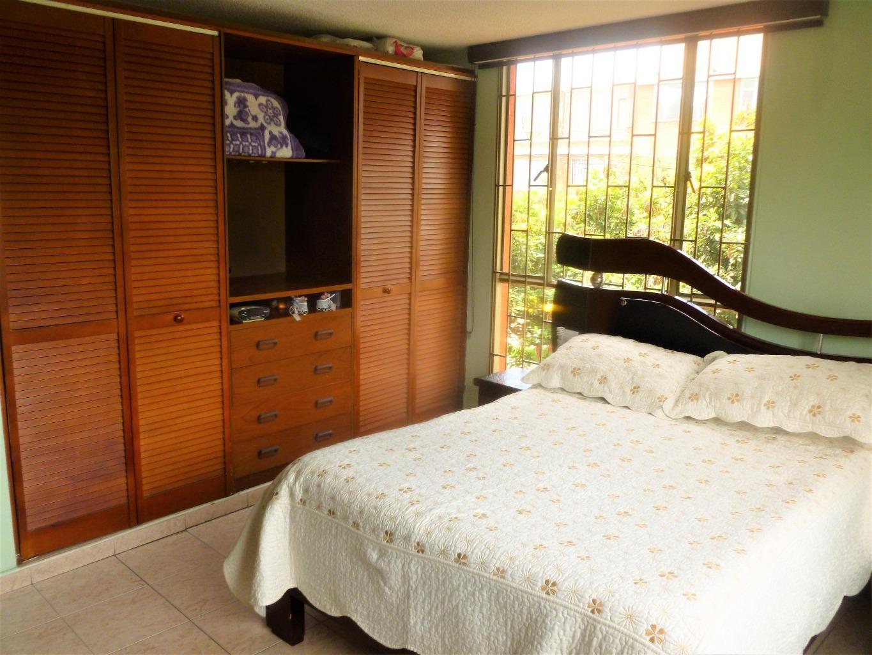 Casa en Ciudad Montes 6326, foto 12