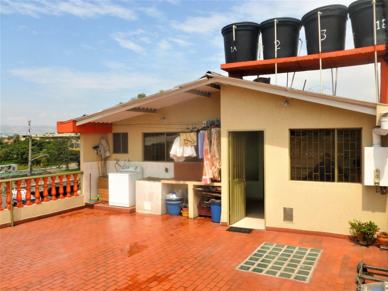 Casa en Ciudad Montes 6326, foto 19