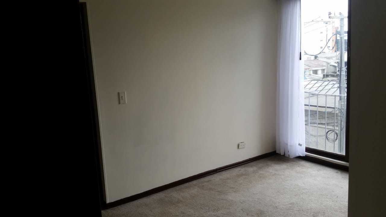 Apartamento en Andes Norte 14561, foto 3