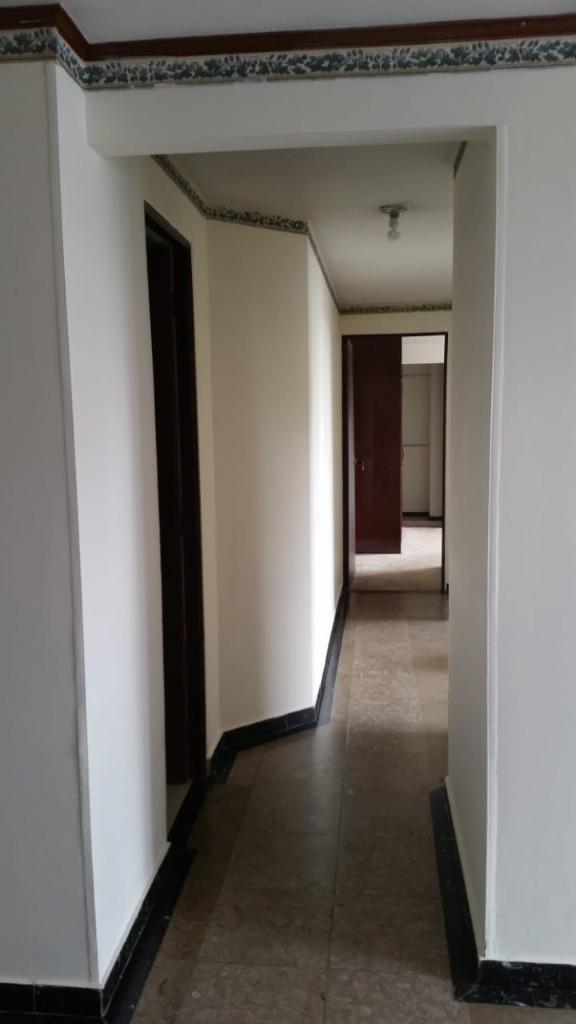 Apartamento en Andes Norte 14561, foto 1