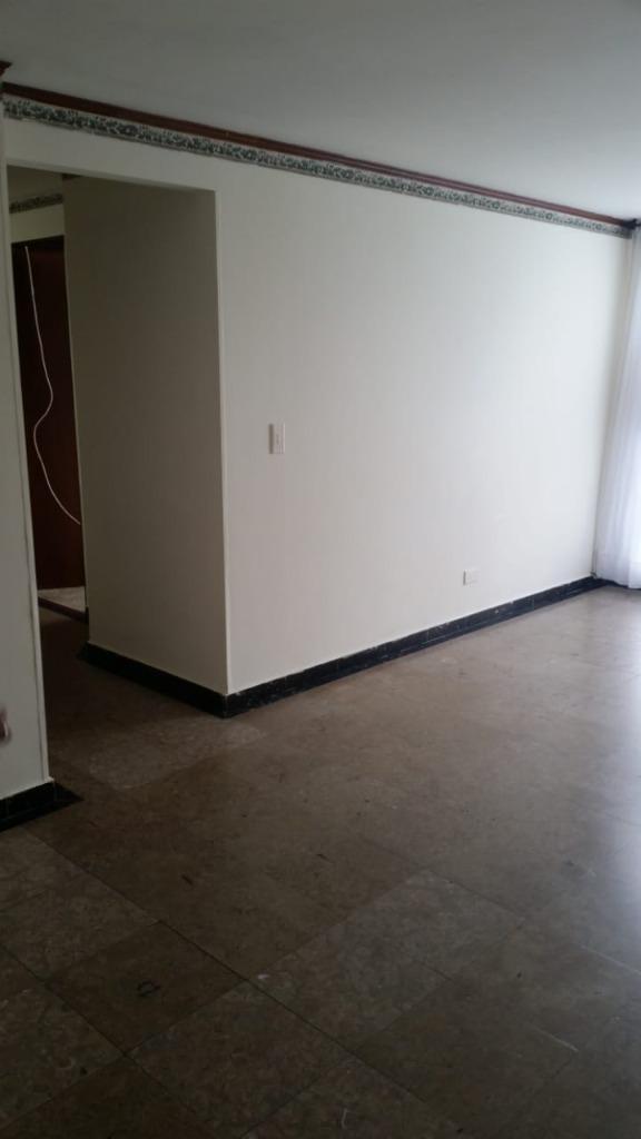 Apartamento en Andes Norte 14561, foto 2