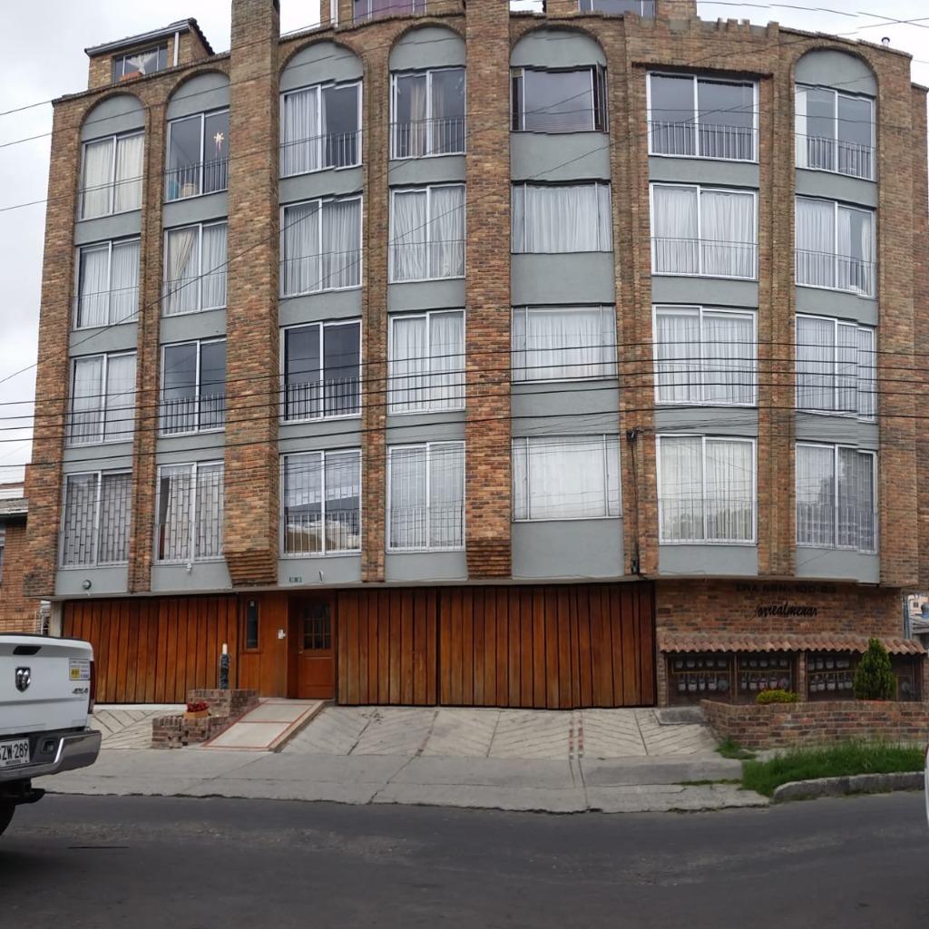 Apartamento en Andes Norte 14561, foto 12