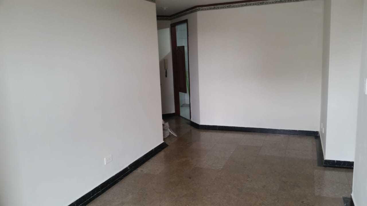 Apartamento en Andes Norte 14561, foto 6