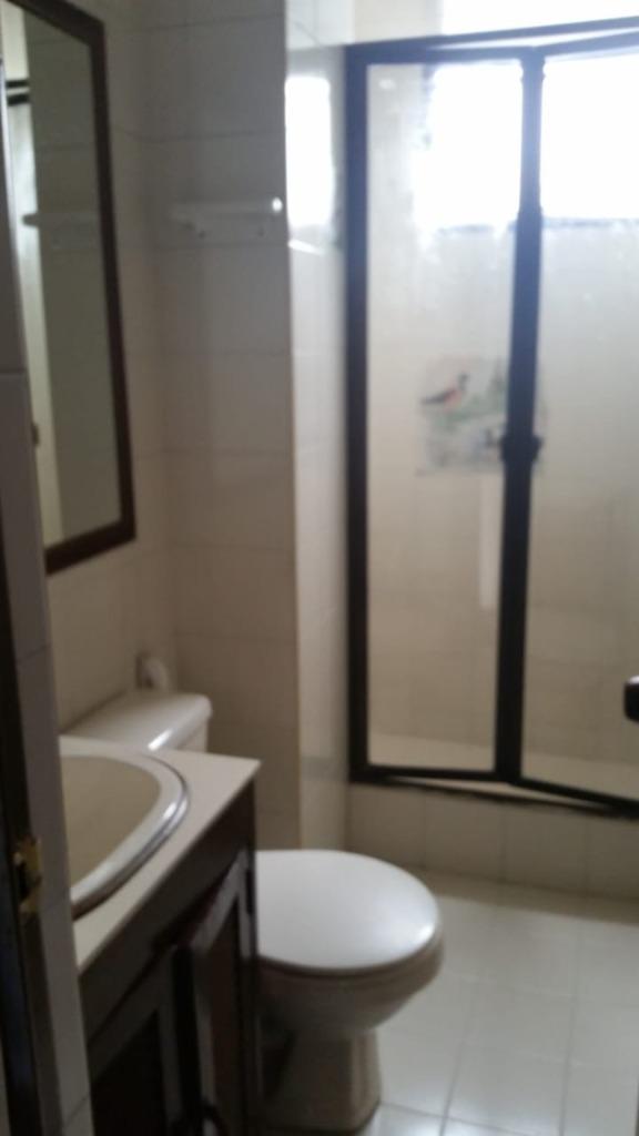 Apartamento en Andes Norte 14561, foto 11