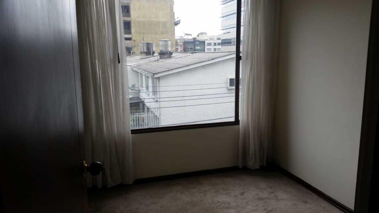 Apartamento en Andes Norte 14561, foto 8
