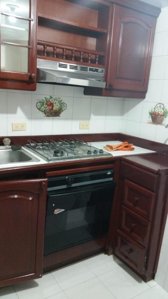 Apartamento en Andes Norte 14561, foto 5