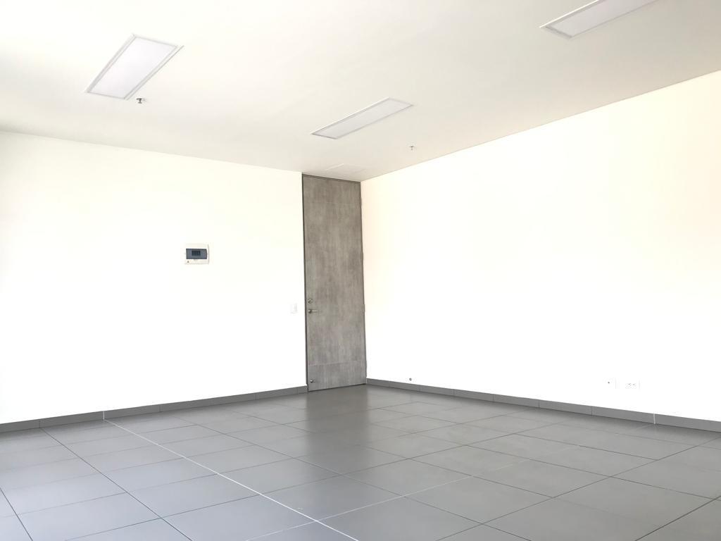 102071 - SE VENDE OFICINA EN ZONA FRANCA DE CALDAS, ANTIOQUIA.