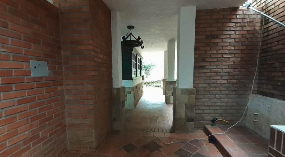 Casa en Guaduas 16658, Photo7