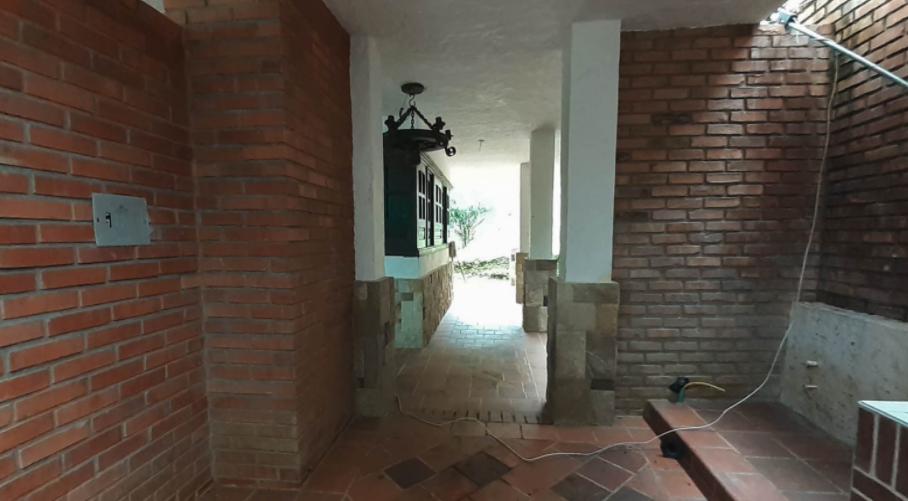 Casa en Guaduas 16658, Photo6